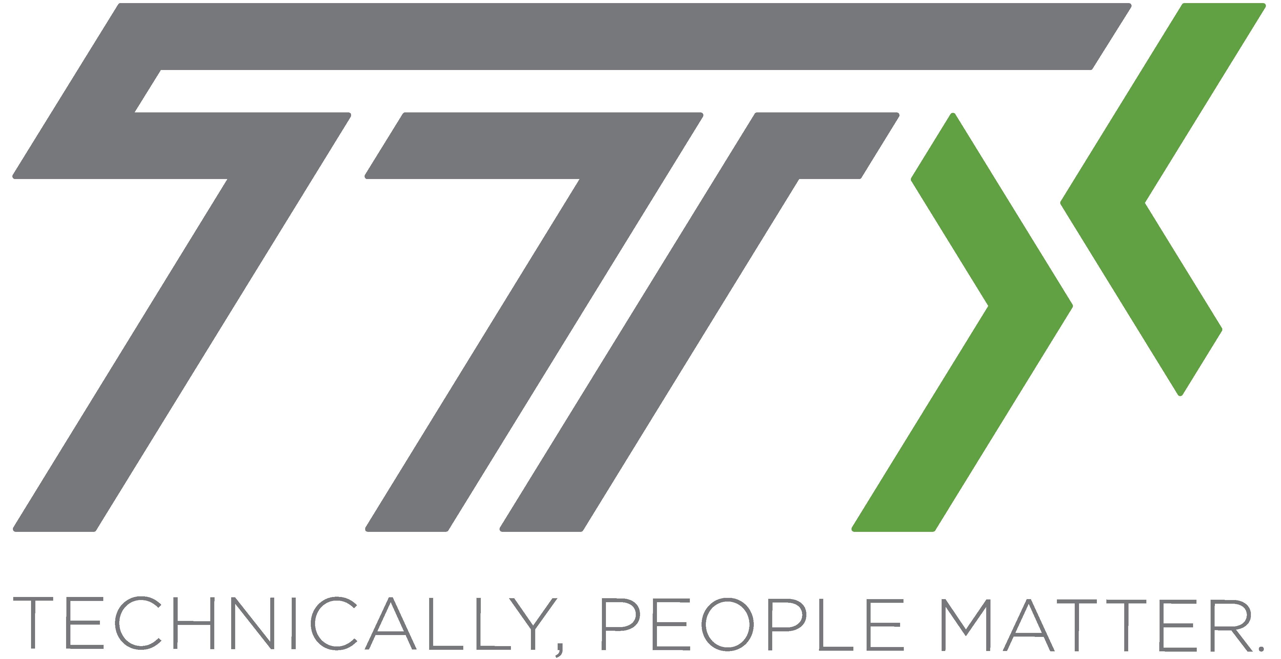 TTx_Logo-01-3