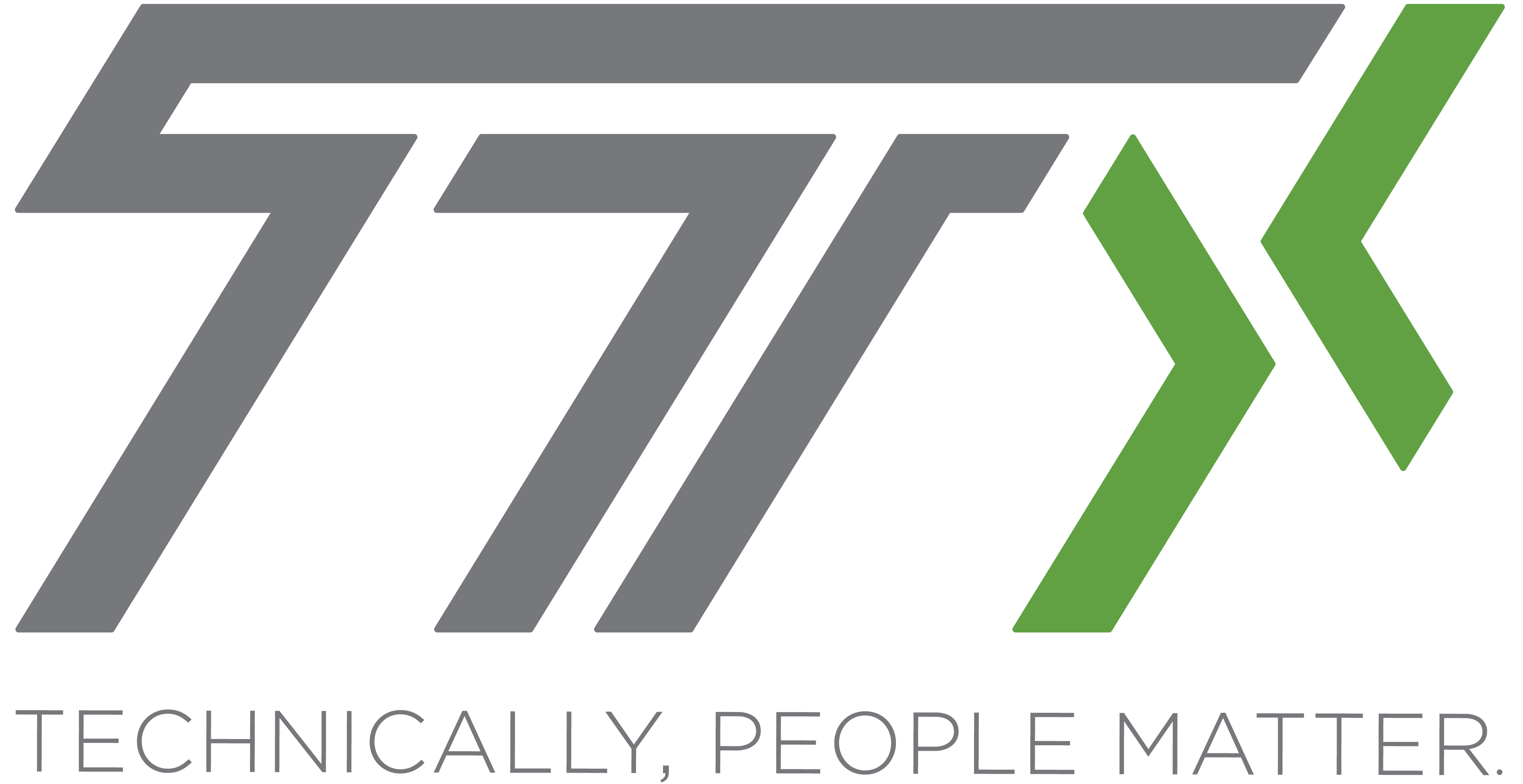 TTx_Logo-01