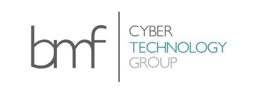 BMFCTG-logo
